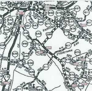 fruitland-102-map-closeup